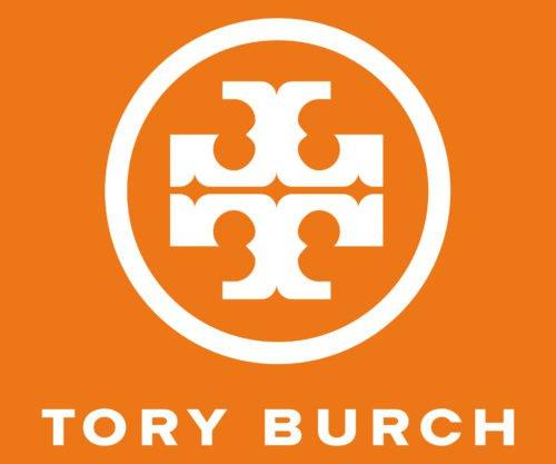 Tory Burch emblem