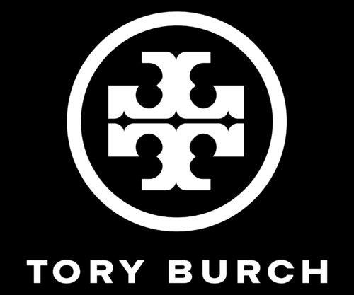 Tory Burch symbol
