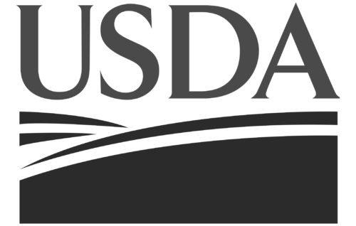 USDA emblem