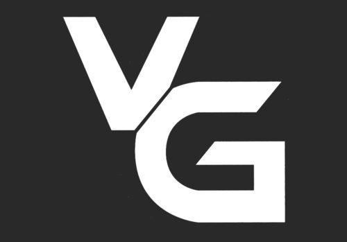 VanossGaming emblem