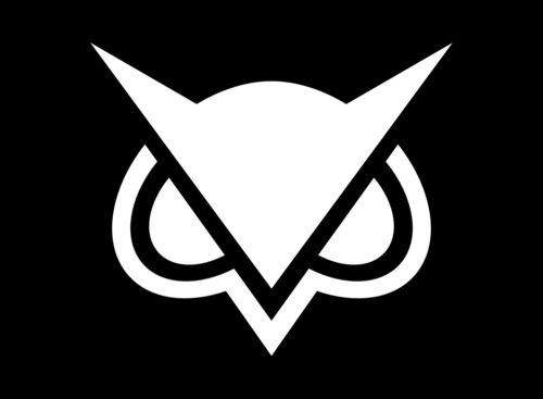 VanossGaming symbol