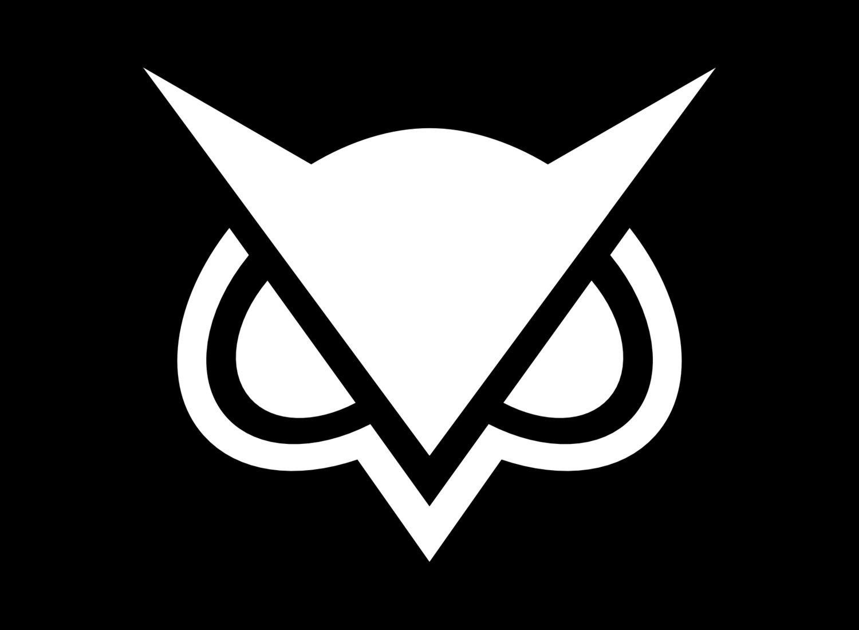 Vanossgaming Logo Vanossgaming Symbol Meaning History