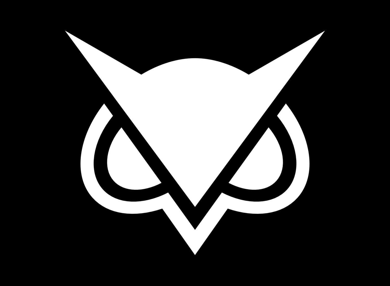 VanossGaming Logo, VanossGaming Symbol, Meaning, History ... H2o Delirious Emblem