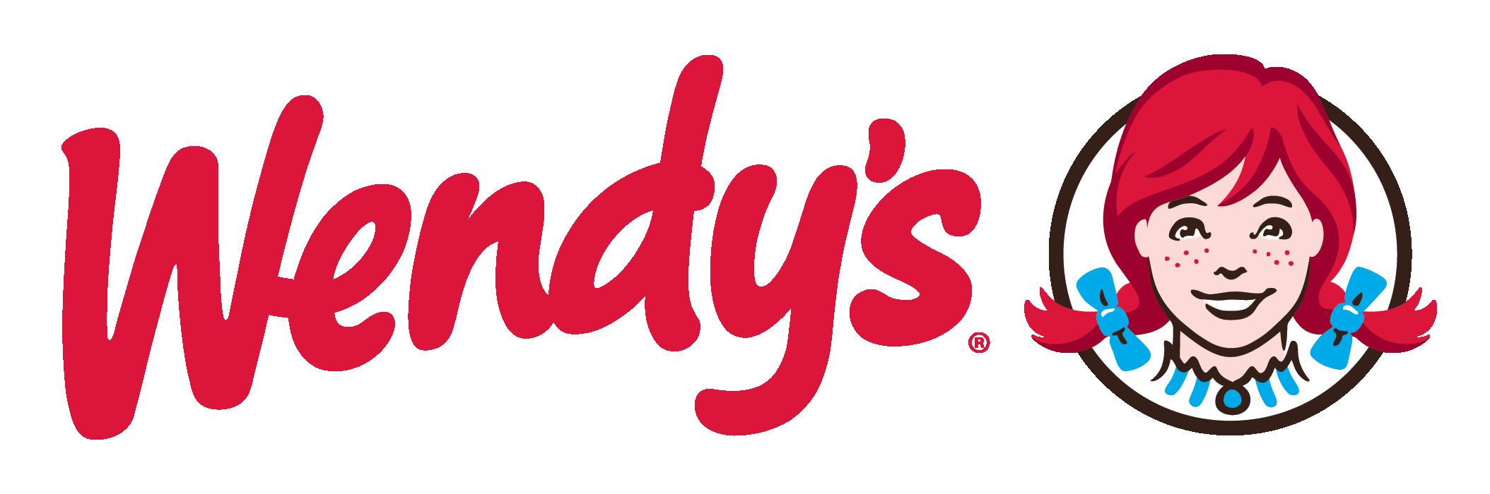 History On Wendy S Restaurant