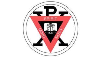 YMCA Logo 1895