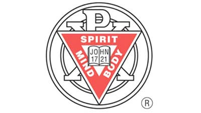 YMCA Logo 1896