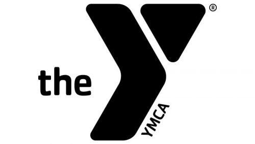 YMCA Logo 2010