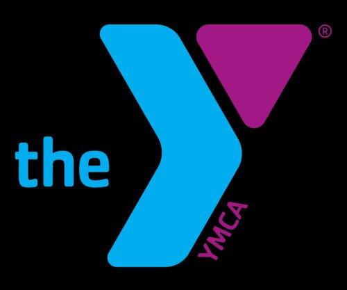 YMCA emblem