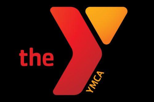 YMCA symbol
