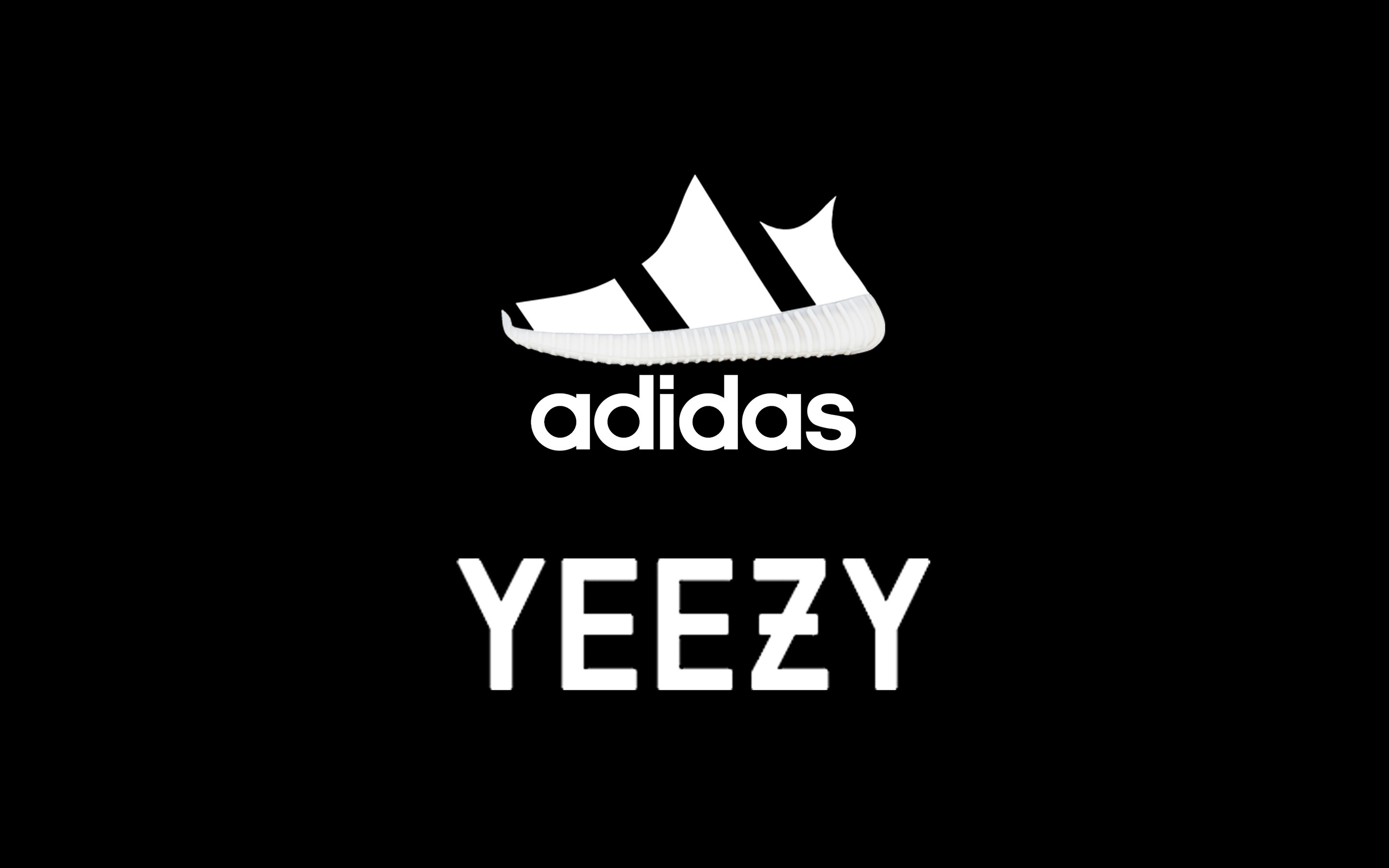 on sale 2dc7d b2208 Conspiracy theorists tend to find Illuminati symbolism in many current logos,  and the Yeezy emblem is not an exception. For instance, the Nike Air Yeezy  2 ...