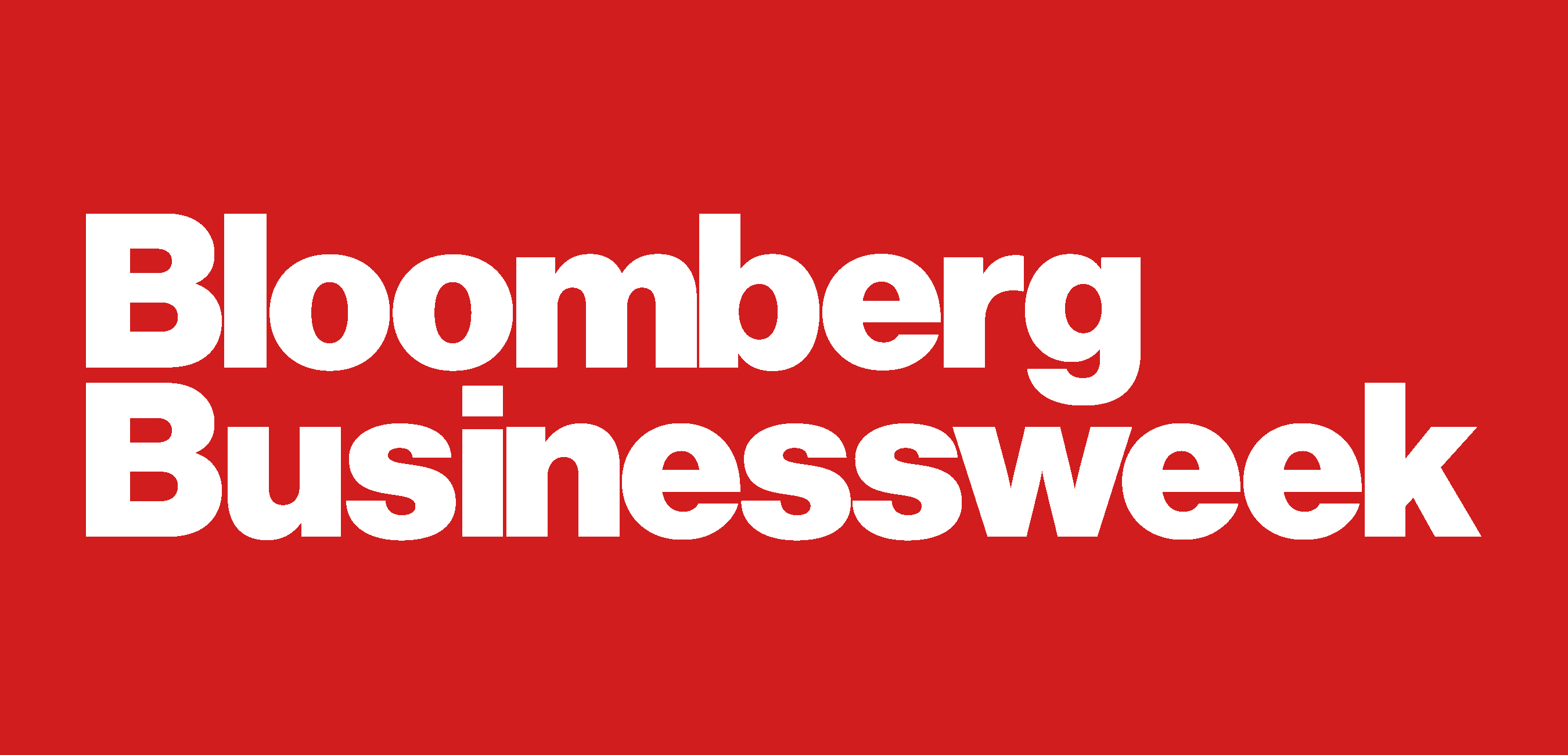 Bloomberg Design Week