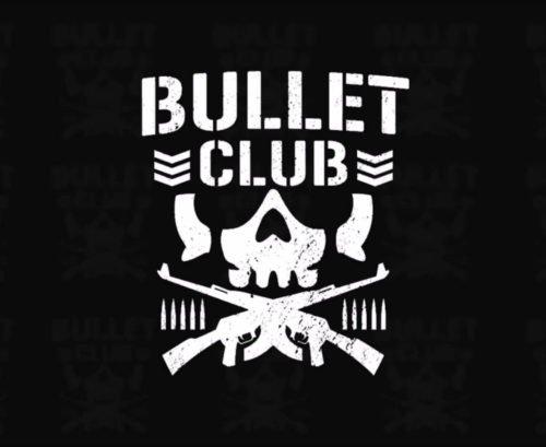 emblemBullet Club