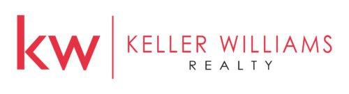 font Keller Williams Logo