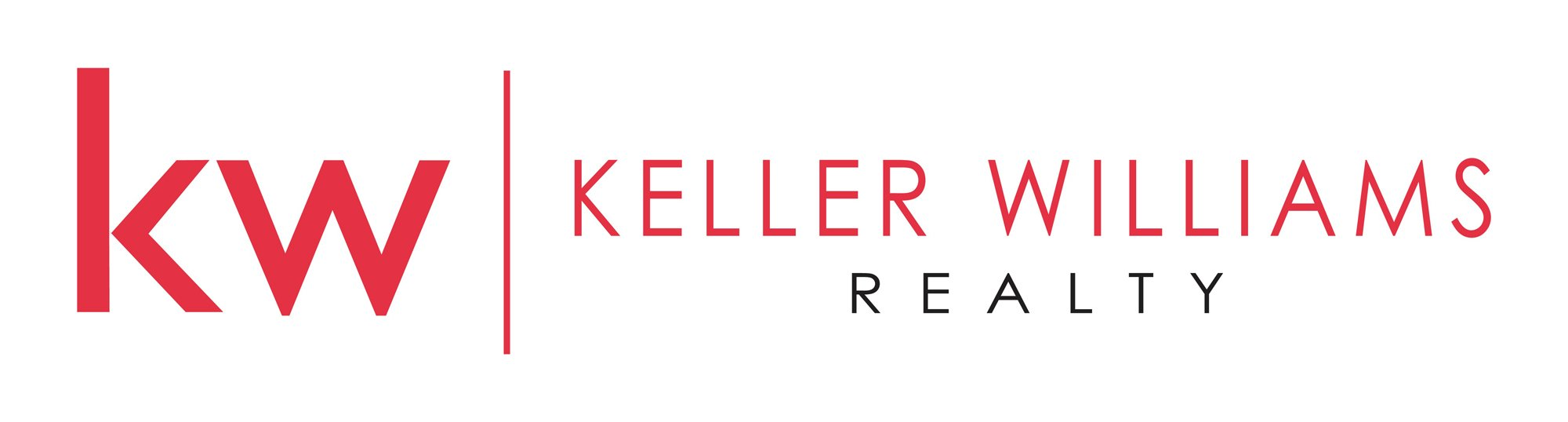 Image result for keller williams logo