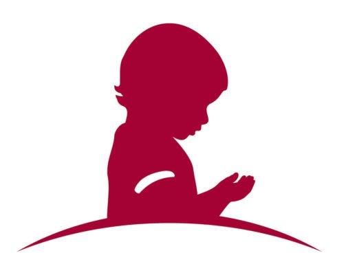 logo St Jude