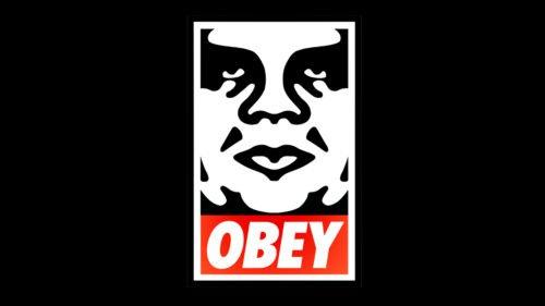 obey emblem