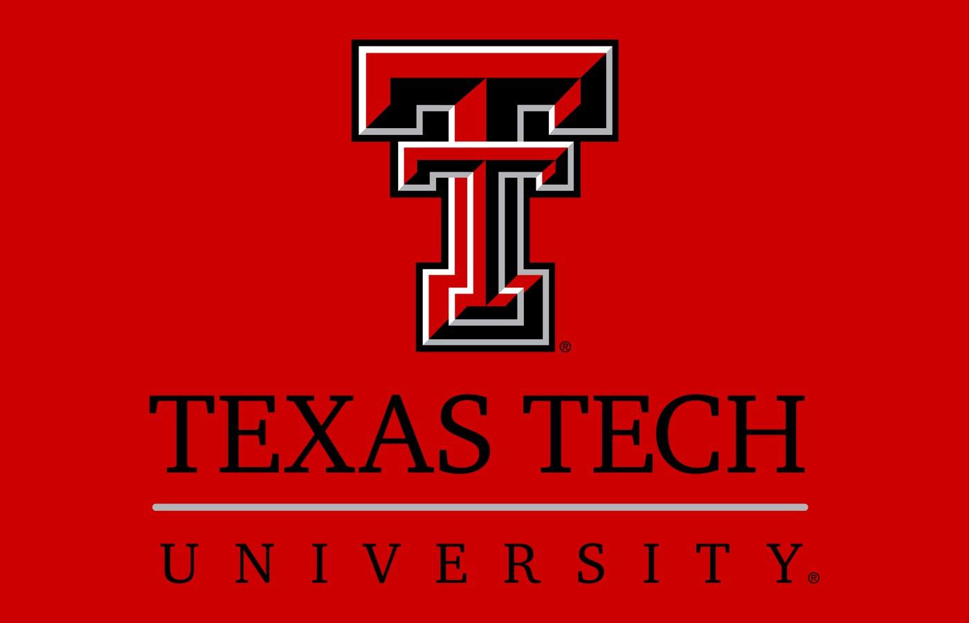 Texas Tech Logo Texas Tech Symbol Meaning History And Evolution