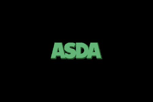 ASDA Logo 1994