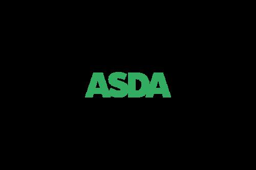 ASDA Logo 2002