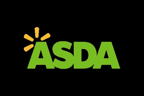 ASDA Logo 2015