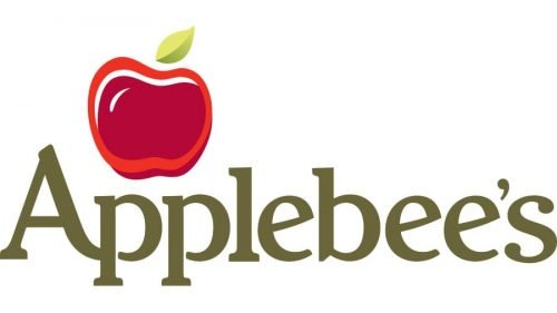 Applebees Logo 2007