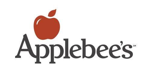 Applebees Logo 2014