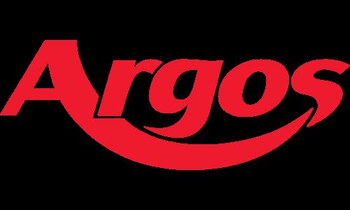 Argos Logo 1999