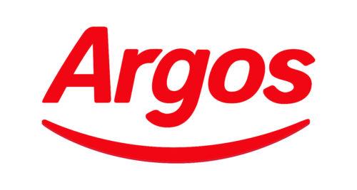 Argos emblem