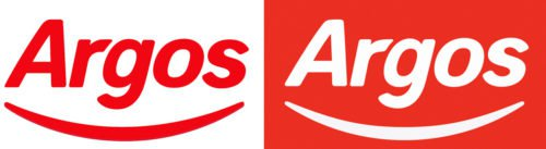 Argos logo new