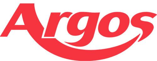 Argos symbol 1999