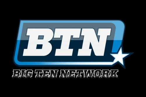 Big Ten Network Logo 2011