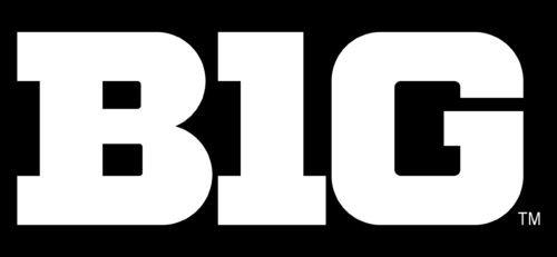 Big Ten emblem