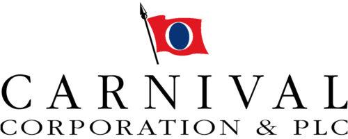 Carnival Corporation