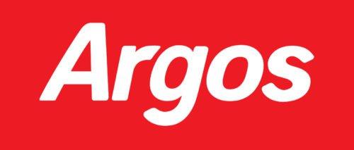 Color Argos Logo