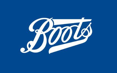 Color Boots Logo