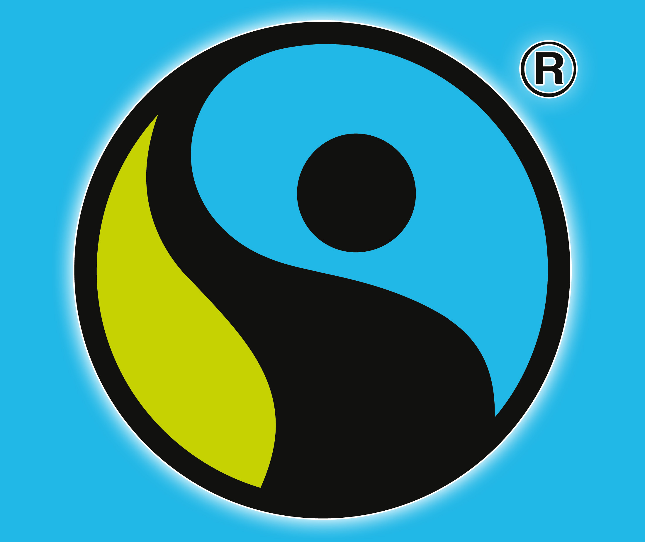 fairtrade logo fairtrade symbol meaning history and