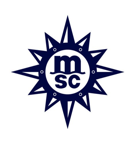 Color MSC Logo