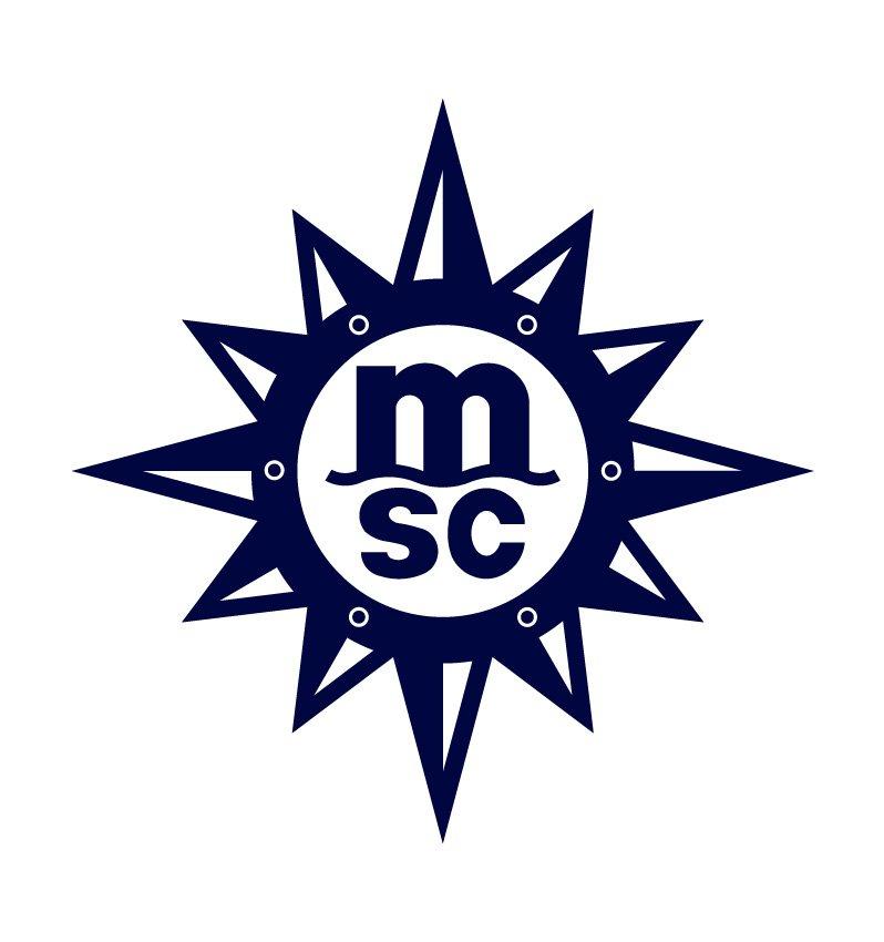 msc logo  msc symbol  meaning  history and evolution