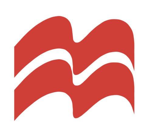 Color Macmillan Logo