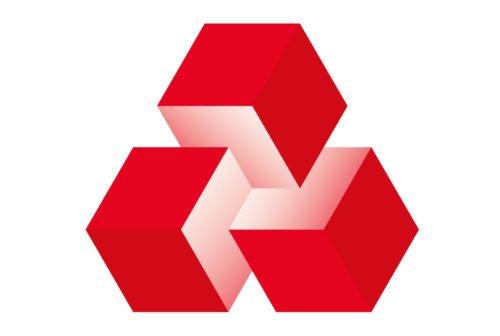 Color NatWest Logo