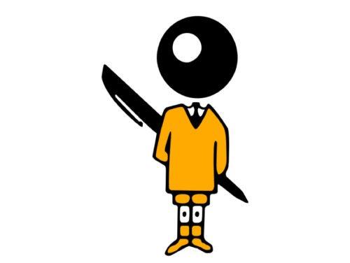 Emblem Bic Logo