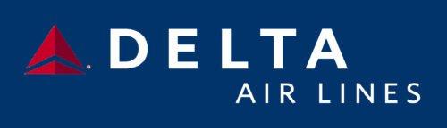 EmblemDelta Air Lines
