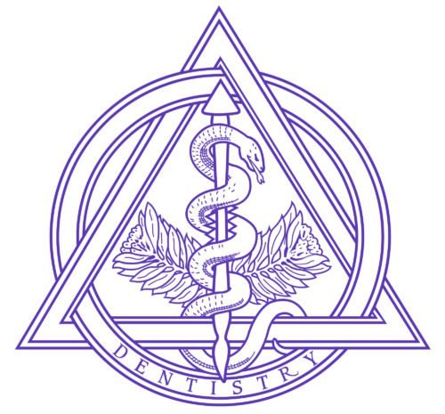 Emblem Dental