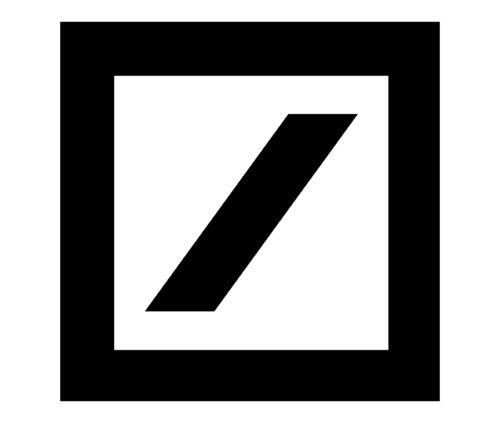 Emblem Deutsche Bank