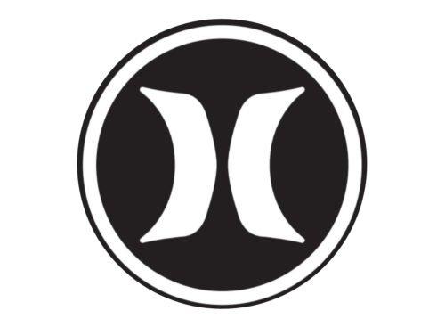 EmblemHurley