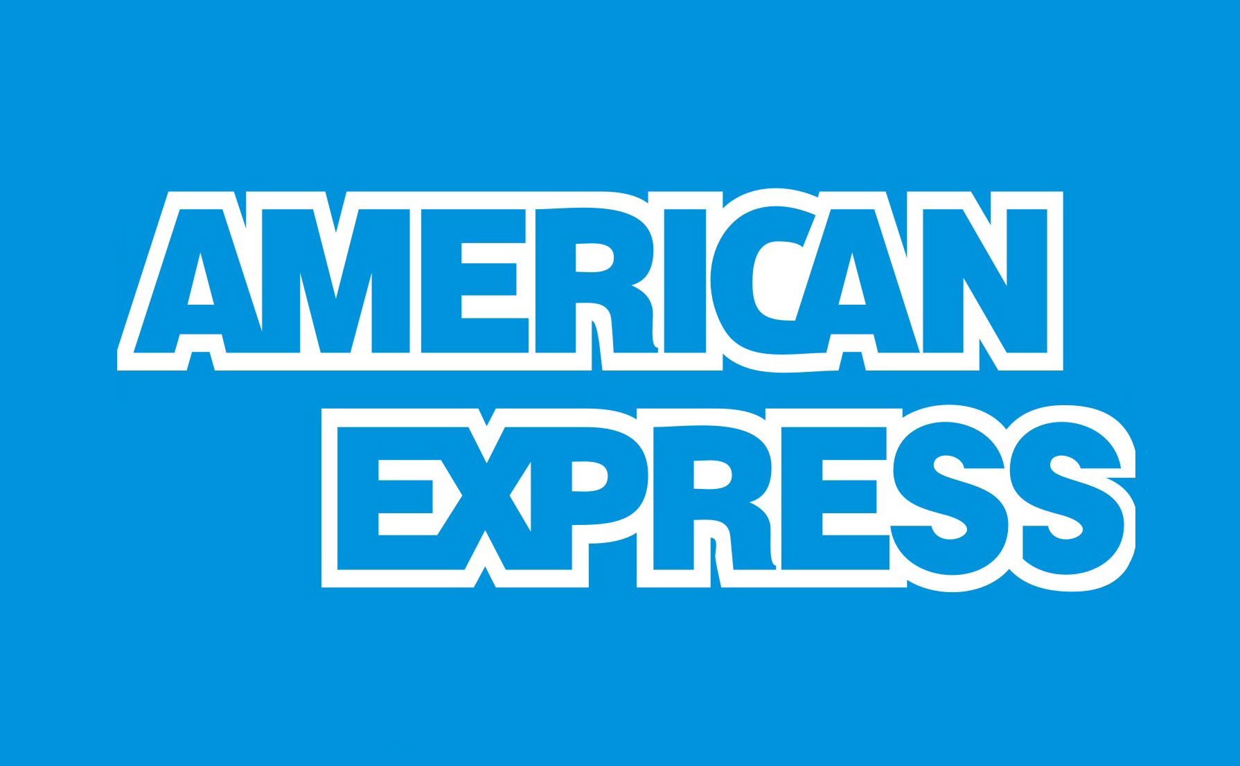 amex logo amex symbol meaning history and evolution