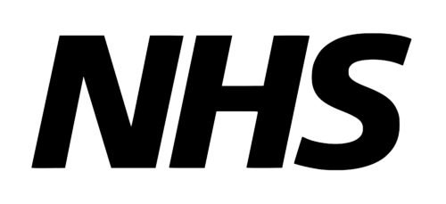 Font NHS Logo