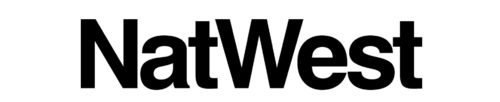 Font NatWest Logo