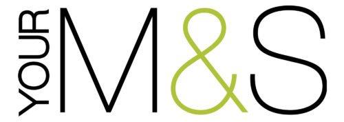 M&S symbol