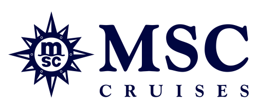 Msc Logo Msc Symbol Meaning History And Evolution